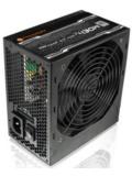Thermaltake Smart 430W