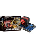 Thermaltake Partners MSI to Offer Bundled Promo