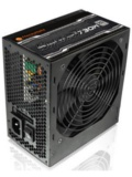 Thermaltake Smart 730W