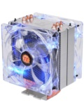 Thermaltake Extends CPU Air Cooling Series