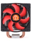 Thermaltake Frio Advanced