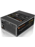 Thermaltake Toughpower XT Gold 1375W