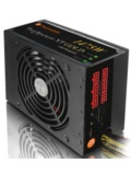 Thermaltake Toughpower XT Gold 1475W