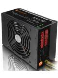 Thermaltake Toughpower XT Platinum 1275W