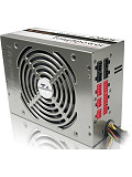 Thermaltake Toughpower 1200W PSU