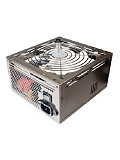 Thermaltake Toughpower QFan 650W PSU