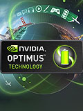 NVIDIA's Optimus Technology - Best of Both Worlds