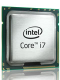 A Stepping Ahead - The Core i7-975 Extreme Edition and i7-950
