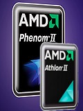 Phenom II X2 vs. Athlon II X2 - A Question of Cache