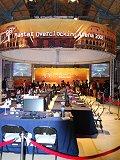 Master Overclocking Arena 2008 - Live!