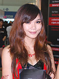 Computex 2011 Show Coverage - Part 6