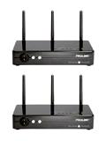 Prolink PME200 Wireless N Media Extender