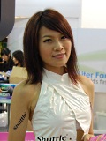 Computex 2010 Show Coverage - Part 3