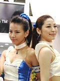 Computex 2010 Show Coverage - Part 4
