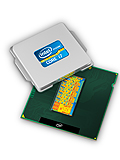 Intel's Sandy Bridge - the Next Gen