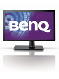 BenQ V2410 LED Monitor