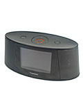 Cayenne Funbox Wi-Fi Portable Media Player