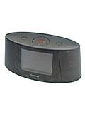 Cayenne Funbox Wi-Fi Portable Media Player
