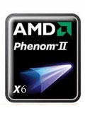 AMD's New Phenom II X6 1100T - Have Six for Christmas