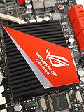 Preview: ASUS Does 890FX and 880G