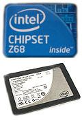 Intel Z68 - The True Sandy Bridge Chipset