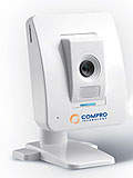 Compro IP60 Network Camera