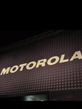 MWC 2011 - Rollin' with Motorola, Samsung & Huawei