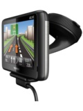 TomTom GO 2050 (South East Asia)