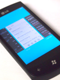 Top Five Features of Windows Phone 7.5 Mango
