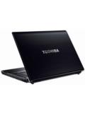 Toshiba Portege R830 (PT320L-00S009)