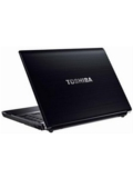 Toshiba Portege R830 (PT321L)