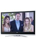 Toshiba REGZA 47WL68E 47-inch LCD TV