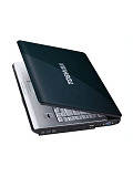 Toshiba Satelite M200 (Core 2 Duo)