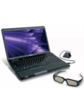 Toshiba Satellite A665 (3D)