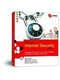 Trend Micro PC-cillin Internet Security 2006