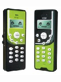 corega Advanced USB Phone (CG-USBPH02)