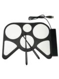 Think Geek USB Drum Kit