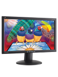 Viewsonic VA2013wm Widescreen LCD Monitor