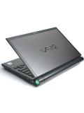 Sony VAIO VGN-TZ18GN
