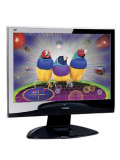 Viewsonic VX1932wm Widescreen LCD Monitor