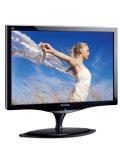Viewsonic VX1962wm Widescreen LCD Monitor