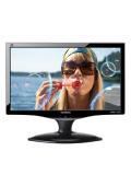 Viewsonic VX2260wm Widescreen LCD Monitor