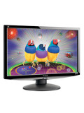 Viewsonic VX2423w Widescreen LCD Monitor