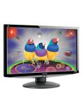 Viewsonic VX2423w Widescreen LCD Monitor