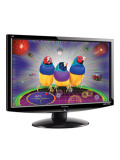 Viewsonic VX2433wm Widescreen LCD Monitor