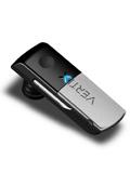 Vertix Silencer VX2 Bluetooth Headset
