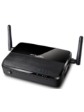 ViewSonic WPG-360 Wireless G Presentation Gateway