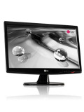 LG W2243T-PF Widescreen LCD Monitor