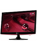 LG W2261V-PF Widescreen LCD Monitor