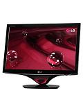 LG W2286L-PF LCD Monitor